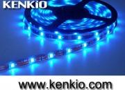 Kenkio -fabricante de led tira,tira de led,led bombilla,led tubo,led iluminación en china