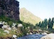 La belleza del mundo en mendoza - argentina
