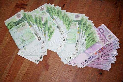 Negocio 100% exitoso!!! seguro y rentable