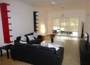 Apartamento cocotal golf- residencial cayena lodge, bavaro