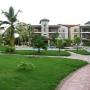 Apartamento en Bavaro, Cocotal Golf