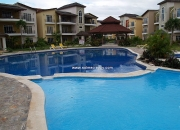 Apartamento white sand golf, bavaro- punta cana