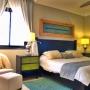 Ofertas de lujo inigualables con nuestros apartamentos y villas con todo incluido en Punta