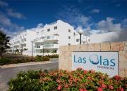 Adquiere tu apartamento o villa en playa nueva romana !!!