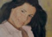 Se Hacen Retratos Al Oleo Y Al Carboncillo, Un Hermoso Recuerdo