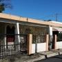 Vendo en Bonao, en el barrio San Pablo una casa y un solar
