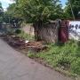 Vendo terreno próximo a la nueva Circunvalación Haina- Boca Chica