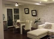 2hab 2 ban Apartamento Amueblado en Zona Colonial