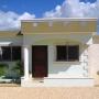 Casas Totalmente Nuevas a Precios Perfectos en Santo Domingo Este