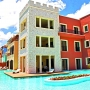 Furnished Apartment in Punta Cana, Dominican Republic
