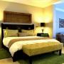Hermoso Apartamento en Cap Cana, Punta Cana