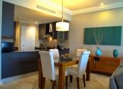 Hermoso apartamento deluxe en Punta Cana