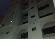 De lujo apartamento en res scarlett michell