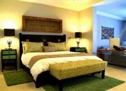 Apartamento totalmente Amueblado en Cap Cana
