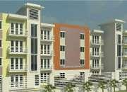 Oferta apartamento 3 hab. desde rd$1,860,000.