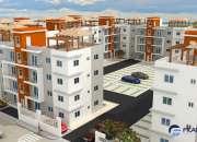 Oferta apartamento 3 hab. san isidro