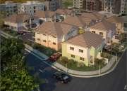 Casas y apartamentos de 3 hab en colinas del arroyo