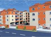 Buena Oferta Apartamento 3 Hab, Alma Rosa $ 3,250,000