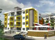Nuevo Proyecto Apartamento 3 Hab, 2 Parqueos $ 2,500,000