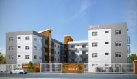 Apartamento 3 hab. (mirador del este ) rd$ 2,450,000