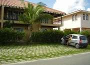 Punta cana golf cocotal apartment amueblado 2 habitación y 2 baño