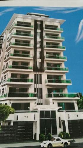 Varios apartamentos en venta, torre bella vista sur!