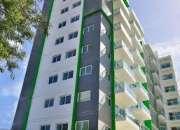 Apartamento de oportunidad, evaristo morales!!!