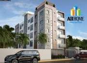 Gran oferta apartamentos en el ensanche ozama