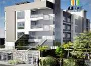 Excelentes apartamentos en el ensanche ozama