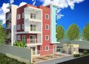 Excelente oferta apartamentos en san isidro