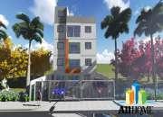 Excelentes Apartamentos en San Isidro desde RD$ 3,965,000
