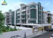 Excelentes Apartamentos en Alma Rosa desde RD$ 4,680,000