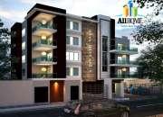 Oferta apartamentos en lucerna de 3 habitaciones rd$ 2,850,000
