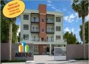 Oportunidad Apartamentos en Vista Hermosa de 3 habitaciones