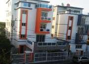 Excelentes apartamentos próximo al coral mall autopista de san isidro