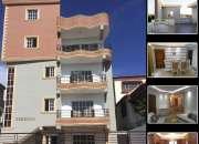 Magnifico proyecto de Apartamentos en la Autopista San Isidro