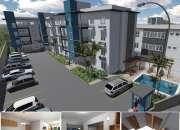 EXCELENTE  Apartamentos en la Jacobo Colegio A 100m