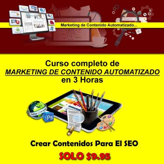 Agencia de posicionamiento orgánico en república dominicana para tu página web