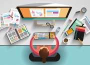 Mejor agencia de posicionamiento web en santo domingo para tu sitio web