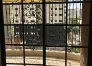 Alquilo nuevo y hermoso apartamento en la torre stephany marie, naco!!