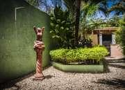 Hermosa casa amueblada con piscina, en juan dolio!!!!