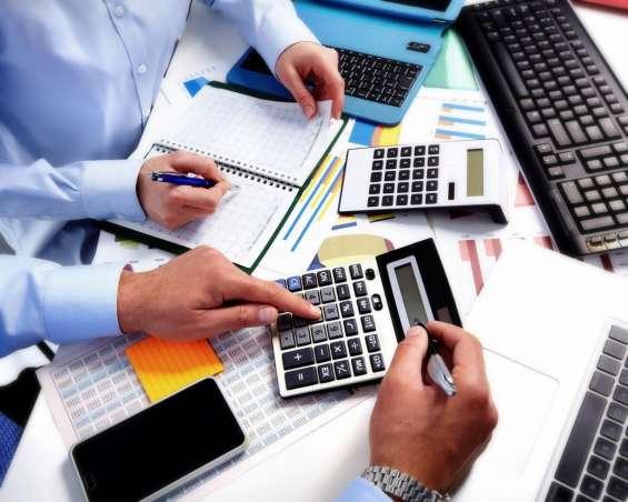Curso taller configuración y manejo del software contable monica