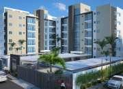 Atractivos apartamentos de 3 habitacions totalmente equipados