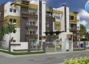 Apartamentos de 3 habitaciones autopista de san isisdro