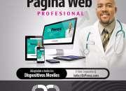 Plexo media group es una agencia de diseño gráfico, diseño web y marketing digital.