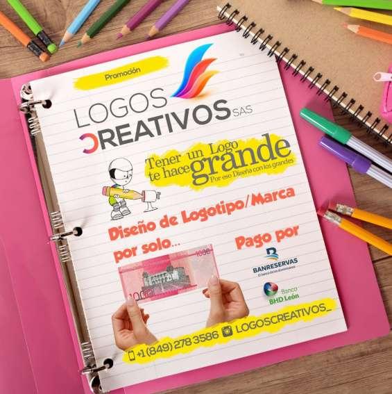 Diseño gráfico, elaboración y diseño de web
