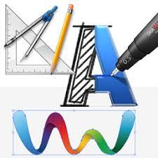 Diseños de logos de publicidad, banner, vallas y flayer