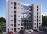 Torre Real VI - Apartamento de 106 Metros