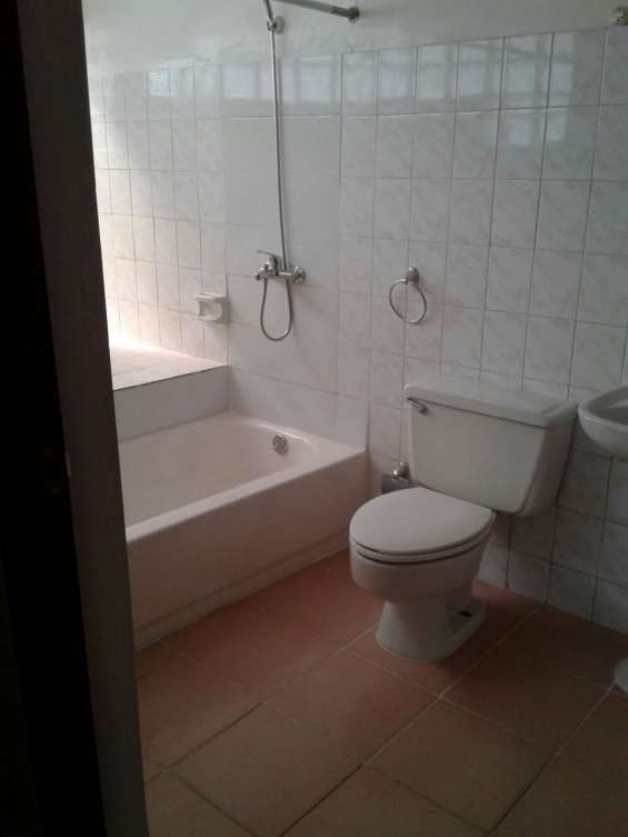 Apartamento 1 habitacion, gascue