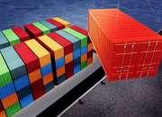 compro contenedores, furgones